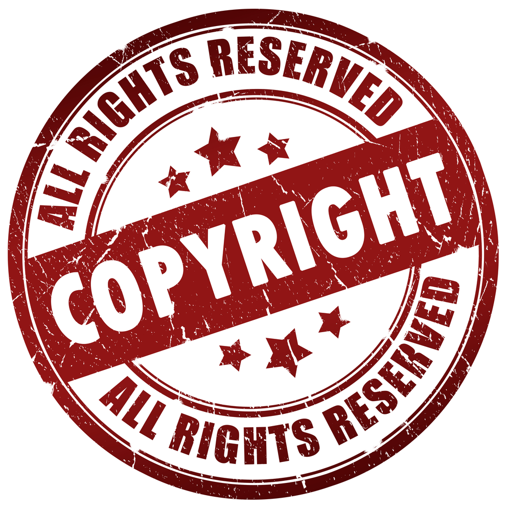 3 Myths Regarding Internet Copyright Laws Revealed