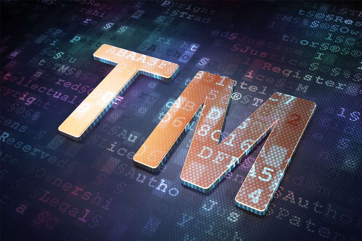 Advantages Of Trademark Registration