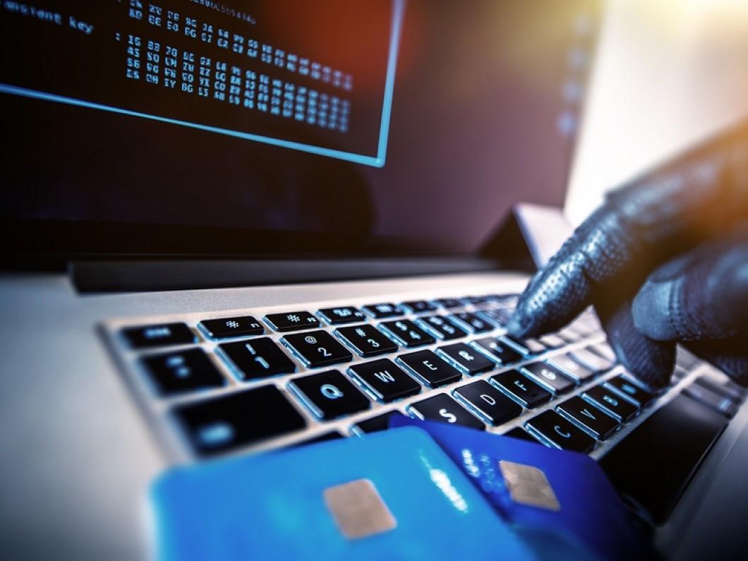 Avoid Identity Theft This Holiday Season