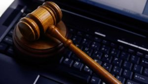Child Custody and Choosing the Correct Representative
