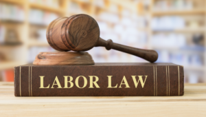 Common Workplace Issues That May Require The Services Of An Attorney