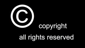 Copyright Violations Work Both Ways on the Internet