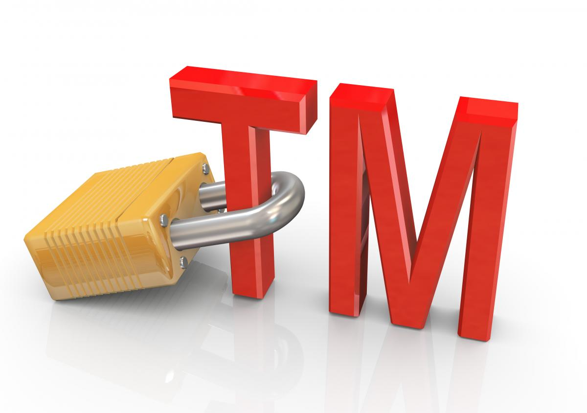 Four Reasons Why You Should Hire a Trademark Attorney