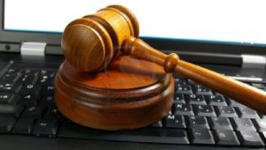 Getting Yourself the Right Legal Help