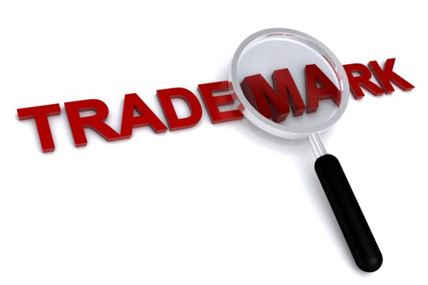 How to Protect Your B2B Brand Through Trademark Law