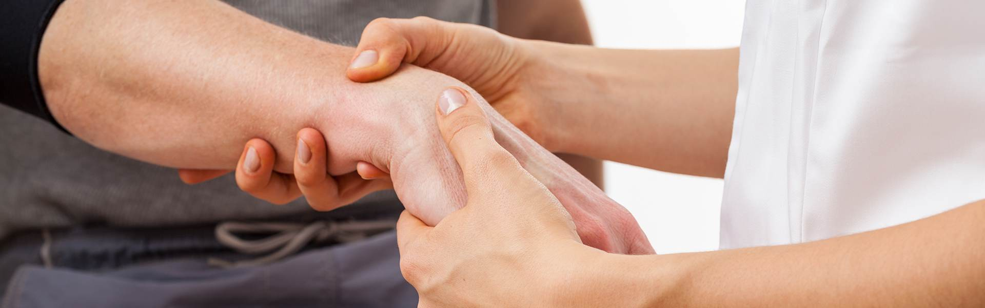 Is It Time To Call a Personal Injury Lawyer?