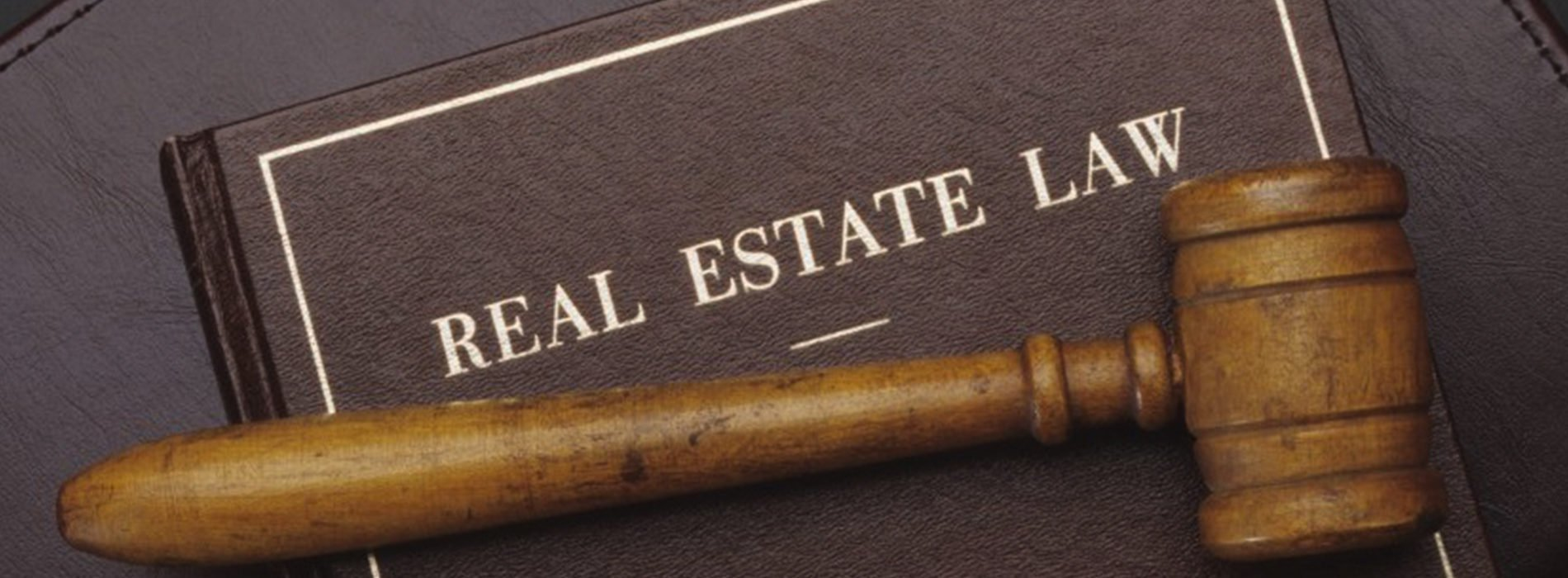 Laws Governing Real Estate Buying and Selling in France