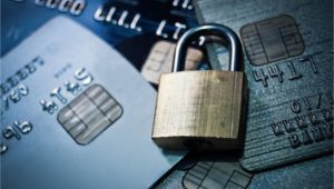 Medical Identify Theft