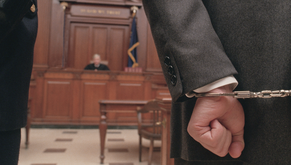 Points to Consider When Choosing Legal Representation for a DUI