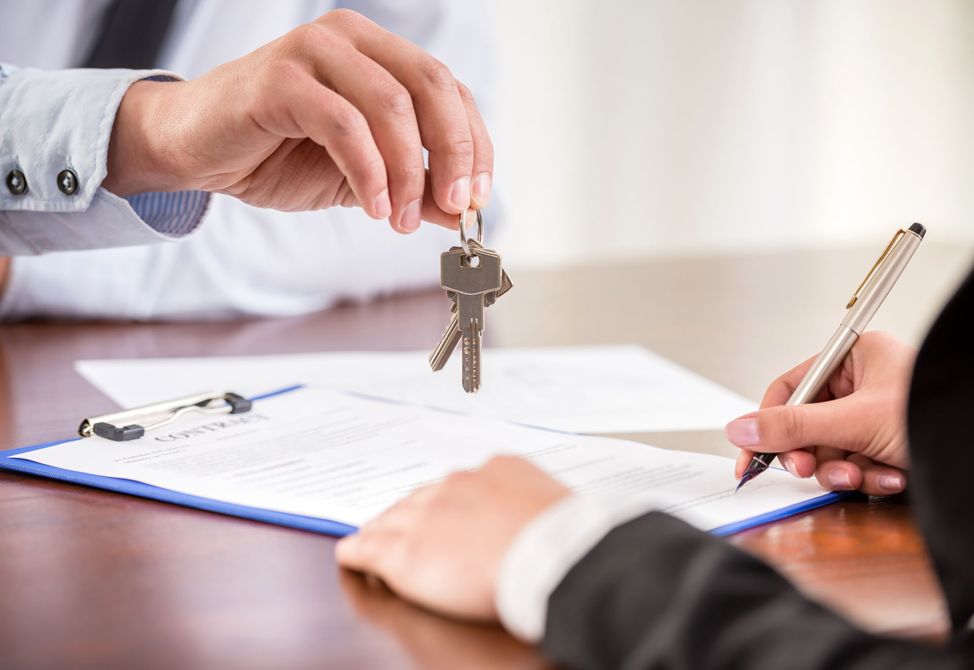 Short Sales: 3 Tips For a Successful Purchase