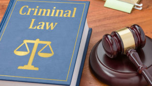 This Is How Does Bail Bonds Work. Here Is Everything You Need to Know When Hiring a Bail Bondsmen
