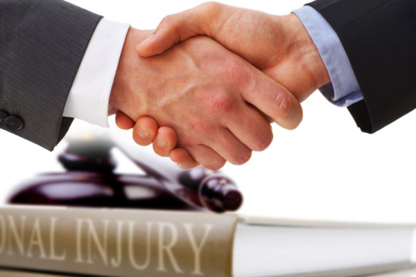 Top Reasons Why You Need to Hire an Auto Accident Lawyer