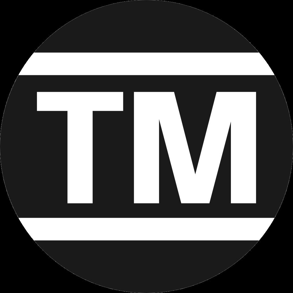 Understanding Design Patents and Trademark Registration