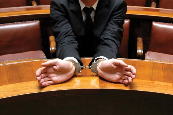 What Can I Expect From a Public Defender?
